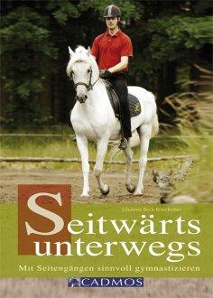 eBook: Seitwärts Unterwegs