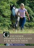 eBook: Gesunder Pferdeverstand für Menschen