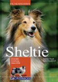 ebook: Sheltie