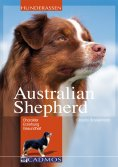ebook: Australian Shepherd