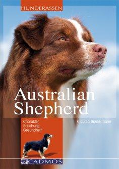 ebook: Australian Shepherd