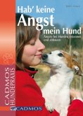 eBook: Hab' keine Angst mein Hund