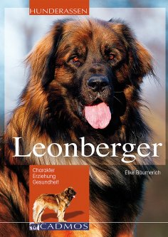 ebook: Leonberger