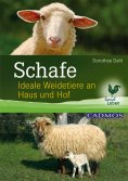 eBook: Schafe