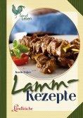 ebook: Lammrezepte