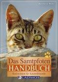 eBook: Das Samtpfoten-Handbuch