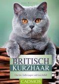 eBook: Britisch Kurzhaar