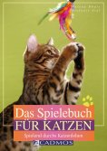 eBook: Das Spielebuch für Katzen