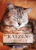 eBook: Katzensenioren