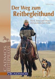 ebook: Der Weg zum Reitbegleithund