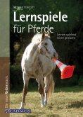 eBook: Lernspiele für Pferde