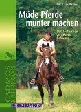eBook: Müde Pferde munter machen