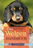 eBook: Das Welpen Handbuch