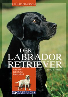 ebook: Labrador Retriever