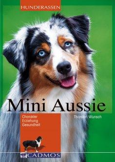 ebook: Mini Aussie