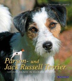 ebook: Parson- und Jack Russell Terrier