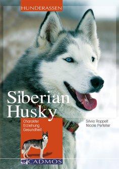 ebook: Siberian Husky