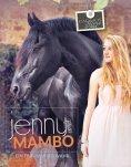 eBook: Jenny und Mambo