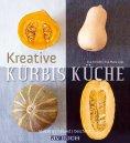 eBook: Kreative Kürbisküche