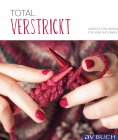 eBook: Total verstrickt