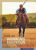 eBook: Spaß an Working Equitation