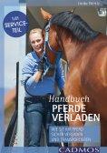ebook: Handbuch Pferde verladen