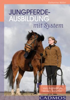eBook: Jungpferdeausbildung mit System