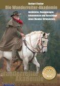 eBook: Die Wanderreiter-Akademie