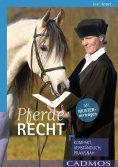 eBook: Pferderecht