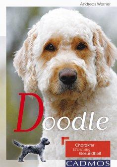 ebook: Doodle