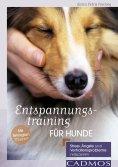 ebook: Entspannungstraining für Hunde