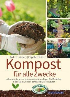 ebook: Kompost für alle Zwecke