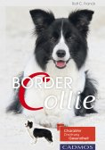 eBook: Border Collie