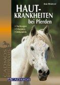 eBook: Hautkrankheiten bei Pferden