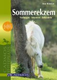 eBook: Sommerekzem