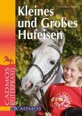 eBook: Kleines und großes Hufeisen