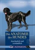 ebook: Die Anatomie des Hundes