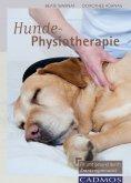 ebook: Hunde-Physiotherapie