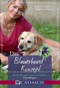 eBook: Das Blauerhundkonzept 1