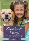 eBook: Das Blauerhundkonzept 2
