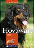 ebook: Hovawart
