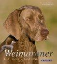 ebook: Weimaraner