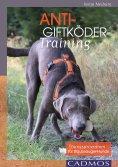 eBook: Anti-Giftköder-Training