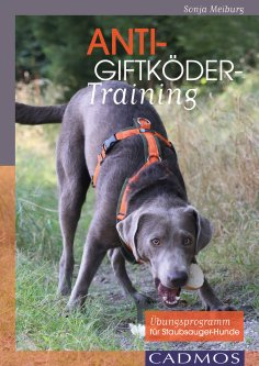 ebook: Anti-Giftköder-Training