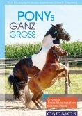 eBook: Ponys ganz groß