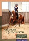 eBook: Gesunder Pferderücken