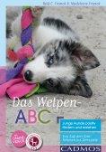 eBook: Das Welpen-ABC