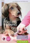 ebook: Medical Training für Hunde