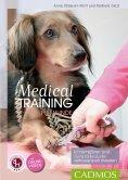 eBook: Medical Training für Hunde