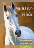 eBook: Fitness für Seniorenpferde
